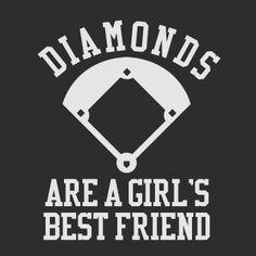 Baseball Umpire Gear #BaseballUSyracuse Post:9446987857 #PlayBaseballGames Baseball Bases, Baseball Girls, Girls Softball, Softball Cheers, Softball Bows, Softball Stuff, Softball Quotes, Softball Shirts, Softball Crafts