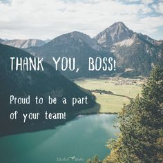 Thank you messages for boss Farewell Quotes For Boss, Thank You Quotes For Coworkers, Thank You Quotes For Friends, Thank You Messages, Retirement Wishes For Coworker, Retirement Quotes, Inspirational Qoutes, Meaningful Quotes, Motivational