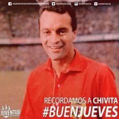 Muy buenos días diablos!! #BuenJueves! #IdolosIndependiente, #Independiente, #JorgeMaldonado
