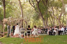 creekside los abrigados sedona wedding | events by showstoppers foral and arbor | photography by verdi | #heartofsedonaweddings | #sedonaplanner #sedonawedding