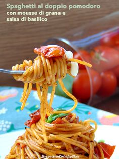 spaghetti 7