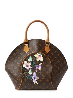 9 Best Louis Vuitton Painted Bags Images Painted Bags Louis
