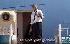 Mərhum İsrail prezidenti Şimon Peresin dəfnindən qayıdan Barak Obama ilə eks-həmkarı Bill Klinton arasında maraqlı anlar yaşanıb.