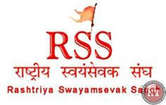 Nagpur Today : Nagpur News RSS affiliate seeks to build a 'Bharatiya' Internet with data centre in Nagpur % News Articles, First Step, Foundation, Language, Indian, Create, Products, Language Arts, Indian People