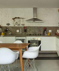 Galeria de Casa Brooklin / Gema Arquitetura - 4