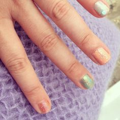 #cutenails #candynails #nails