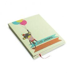 Babytagebuch