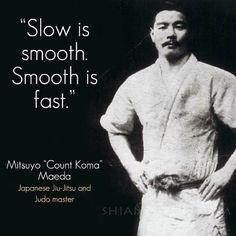 Maeda was fundamental to the development of Brazilian Jiu-Jitsu, including through his teaching of Carlos Gracie and others of the Gracie family Judo, Karate, Japanese Jiu Jitsu, Carlos Gracie, Jiu Jutsu, Mixed Martial Arts Training, Martial Arts Quotes, Learn Krav Maga, Bruce Lee Quotes