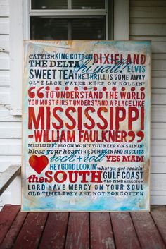 Vintage French Soul ~ Catherine Ann Herrington Art- Local to Oxford, MS Southern Charm, Southern Belle, Southern Pride, Oxford Mississippi, Mississippi Delta, Ole Miss Football, Ole Miss Rebels, Southern Sayings, Down South