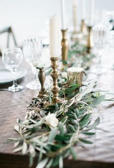 Minimalist bridal shoot photographed by Hannah Forsberg Photography, and edited with Mastin Labs Fuji film emulation presets. Green Wedding, Boho Wedding, Floral Wedding, Rustic Wedding, Wedding Mood Board, Wedding Table, Wedding Day Inspiration, Bridal Shoot, Bridal Flowers