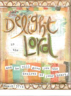 Bible verse typography beautiful