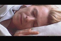 The Hunger - david-bowie Screencap