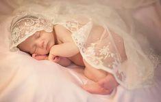Grace Virginia..this is what angels look like.. | Arlington Wedding Photographer, Lizzi Barrett Photography