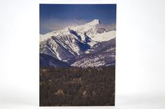 Scenic Photography  Landscape Photograph  by TanyaDeLeeuwPhoto, $4.99