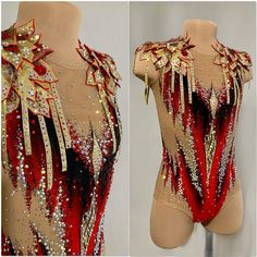 Rhythmic Gymnastics Leotards, Dance Outfits, Burton Snowboards, Skateboard Art, Color Combos, Michael Jordan, Kitesurfing, Longboards, Skateboarding