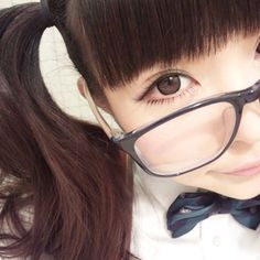 Instagramのメディアgyarulzzangs  - 私は本当に私たちが行う方法を知っておく必要があるのは、基本的に入力して、あなたの意見であり、どのような人々のスキルのようなものです宇宙の学校のほとんど役に立たない事を嫌い? #tsubasamasuwaka#益若つばさ#masuwaka #tsubasa #candydoll #dollywink #eatme #gyaru #gyarus #japan #japanese #jfashion #jstyle #asianfashion #asian #fashion #girl #female #cute #kawaii #nice #model #japanesemodel #japanmodel #日本#日本人#ギャル#instafashion #instastyle