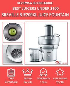 17 Best Masticating Juicers images in 2020 | Masticating
