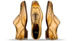 William White developed a passion for high-end men s footwear while working  as a sales representative for the Italian shoemaker Sutor Mantellassi from  2004 ... dd90f129fd