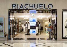 riachuelo-shopping-eldorado-01
