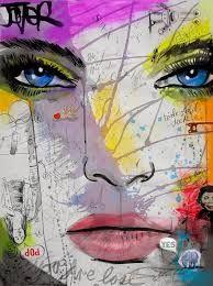Resultado de imagen para imagenes coloridas abstractas