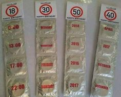 Condoms for growing man. Daddy Aesthetic, Dark Photography, Funny Puns, Funny Shit, Hilarious, Cute Couples Goals, Best Funny Pictures, December, Happy Birthday