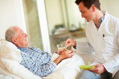 Chăm sóc bệnh nhân viêm tuyến tiền liệt trước và sau phẫu thuật
