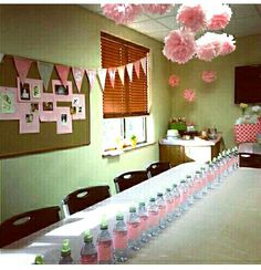 office baby showers on pinterest baby showers baby boy shower