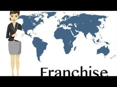 Starting a Franchise Business Can Be a Good Opportunity