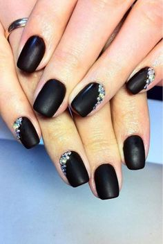 Short nail designs summer ring finger manicures new looking for some new fun designs for summer Different Nail Designs, New Nail Designs, Short Nail Designs, Nail Designs Spring, Simple Nail Designs, Acrylic Nail Designs, Acrylic Nails, New Nail Polish, Gel Nail Art
