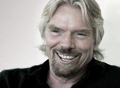 Preview Richard Branson