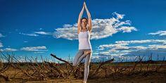 El yoga sin secretos