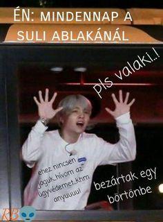 Bts Memes, Funny Memes, Jokes, Cringe, Drama, Kpop, Random, School, Ouat Funny Memes