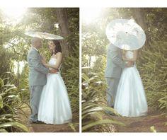 chris and wendy - softblur Girls Dresses, Flower Girl Dresses, Photography Portfolio, Couple Shoot, South Africa, Wedding Photography, Couples, Wedding Dresses, Flowers