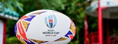 Get Rugby World Cup Tickets These days! World Cup Tickets, World Cup Live, Watch Rugby, New Zealand Holidays, The Knick, Spring Spa, Rugby World Cup, Yearly Calendar, Rugby Players