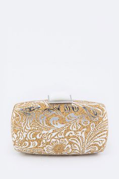 BEAUTIFUL CORK & FOIL CLUTCH AVAILABLE AT WWW.LUCYSGIFTBOUTIQUE.COM USE THE CODE JY7VY06MA FOR $10.00 OFF WHEN YOU SPEND $40.00 OR MORE UNTIL APRIL 25,2015...COME CHECK US OUT