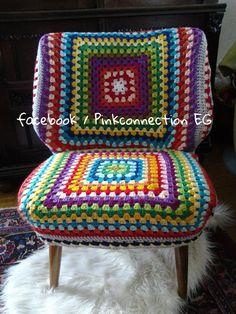 1000 ideas about my granny on pinterest smart women. Black Bedroom Furniture Sets. Home Design Ideas