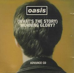 Oasis Will Live Forever Oasis Cd, Liam Oasis, Liam And Noel, Noel Gallagher, Out Of My Mind, Just Believe, Britpop, Cd Album, Bands