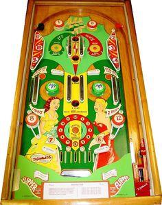 Flipper Pinball, Pinball Wizard, Penny Arcade, Arcade Machine, Pool Table, Art Google, Arcade Games, Game Room, Artwork