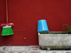 Burano-2 by musical photo man, via Flickr
