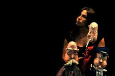 Rifugi d'aria_BORDER - festa di comunità - Rifugi d'aria_BORDER festa di comunità 6-7-8 ottobre 2017 Belmonte Calabro |cs| II edizione La fiaba, il racconto ed i territori  Al via la II edizione di rifugi d'aria_Border, festa di comunità che dal 6 all'8 ottobre indagherà il tema dell'oralità che diventa fiaba e... - http://www.eventiincalabria.it/eventi/rifugi-daria_border-festa-di-comunita/