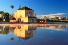 7-Day Morocco Tour from Costa del Sol: Fez, Meknes, Marrakech, Casablanca, Rabat and Tangier - Lonely Planet