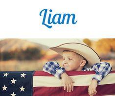 Weltoffen und cool: Tolle amerikanische Vornamen Most Popular Names, Boy Names, Cowboy Hats, Baby Boy, Boys, Babyshower, Baby Boys, Shower Baby, Western Hats