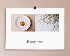 2017 printable calendar pdf 5x7 a4 us letter printable for Ikea coupon imprimable
