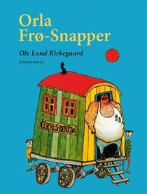 Orla Frø-Snapper My Childhood Memories, Lund, Memoirs, Childrens Books, Barn, Comics, Retro, Baby Books, Posters