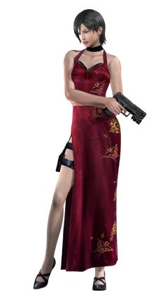 This HD wallpaper is about resident evil ada wong Video Games Resident Evil HD Art, Original wallpaper dimensions is file size is Ada Wong, Albert Wesker, Video Game Characters, Female Characters, Cosplay Characters, Cyberpunk, Resident Evil Girl, Evil Games, Comic Manga