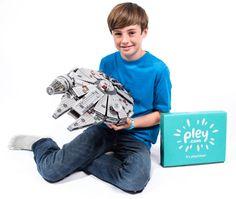 » Toys: Renting vs. Buying #pley