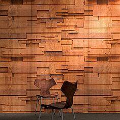 2013 Best of Year Awards: Product Winners | Awards | Interior Design. Infused Veneer Panes by B&N Industries