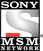 Multi Screen Media (MSM) makes Top Level Management Additions to Fuel Growth at #Sony Entertainment Television (SET) Channel #MSMNetwork