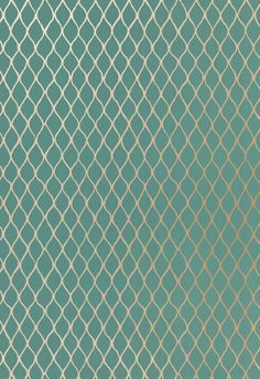 discontinued thibaut wallpaper patterns - photo #46
