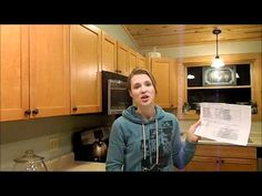 Once A Month Cooking step by step instuctions vlog!!! Good job mom!